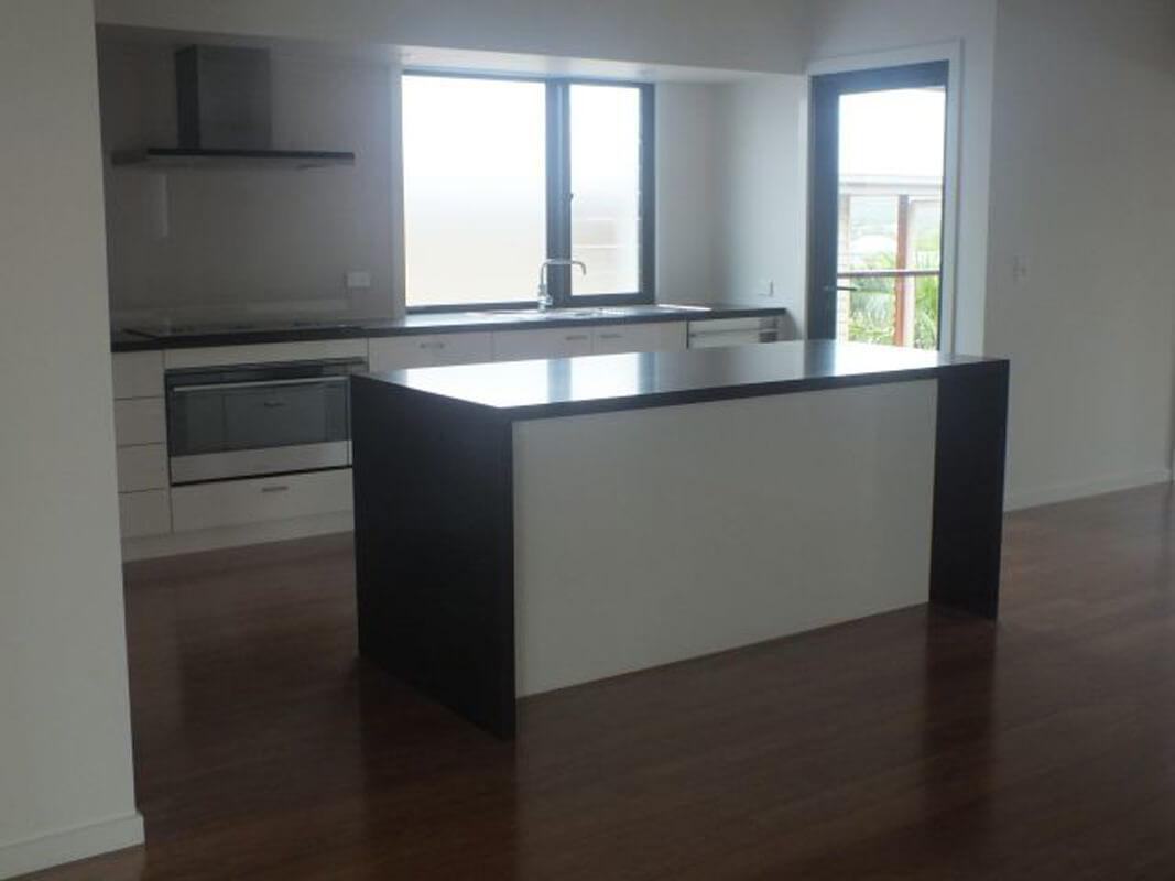 New Homes - Burbank